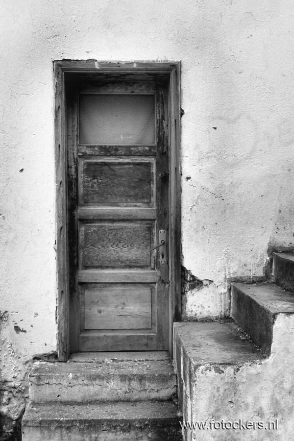 deurZWP1250522